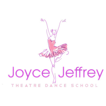 Joyce Jeffrey Theatre Dance School