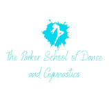 The Parker School of Dance and Gymnastics