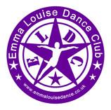 Emma Louise Dance Club