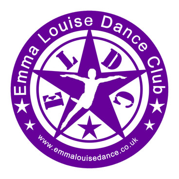 Emma Louise Dance Club
