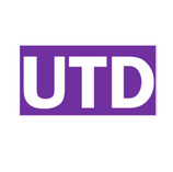 United Teachers of Dance