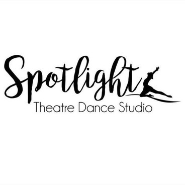 Spotlight Theatre Dance Studio