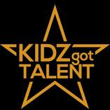 Kidz Got Talent