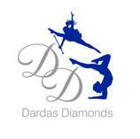 Dardas Diamonds