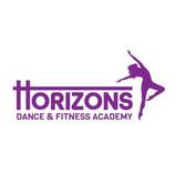 Horizons Dance & Fitness Academy