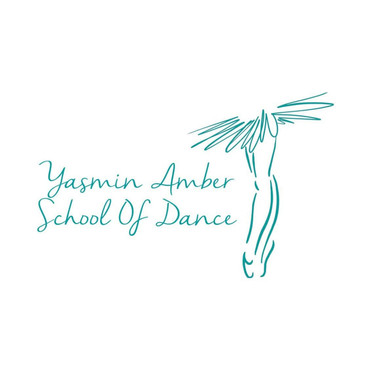 Yasmin Amber School of Dance