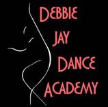 Debbie Jay Dance Academy