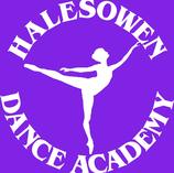 Halesown Dance Academy