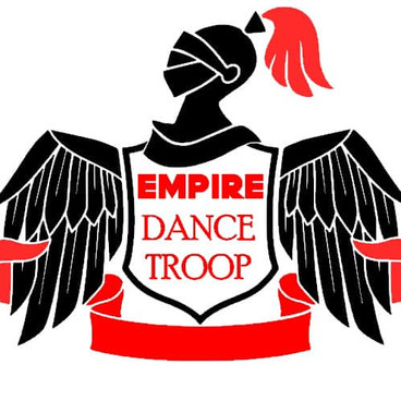 Empire Dance Troop