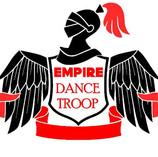 Empire Dance Troop