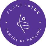 Slaney Side School of Dance