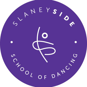 Slaney Side School of Dance