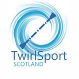 TwirlSport Scotland