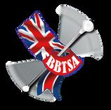 British Baton Twirling Sports Association