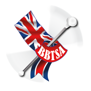 British Baton Twirling Sports Association