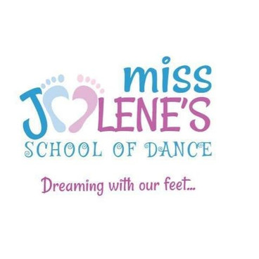 Miss Jolene's School of Dance