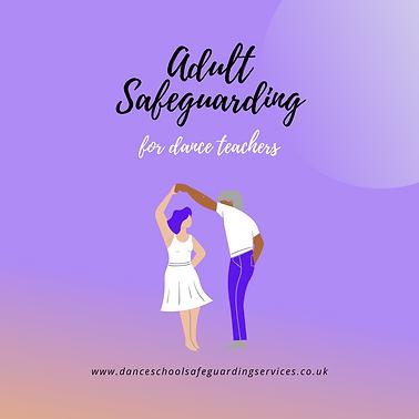 adult safeguarding.png