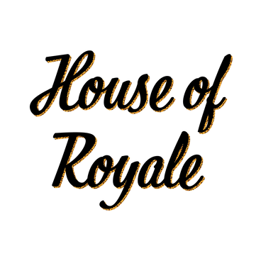 House of Royale
