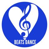 Beats Dance