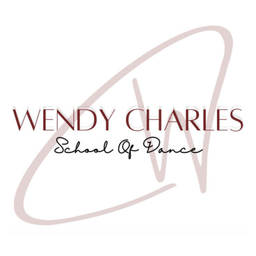 Wendy Charles School of Dance