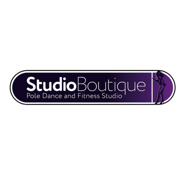 Studio Boutique