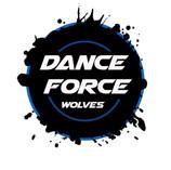 Dance Force Wolves