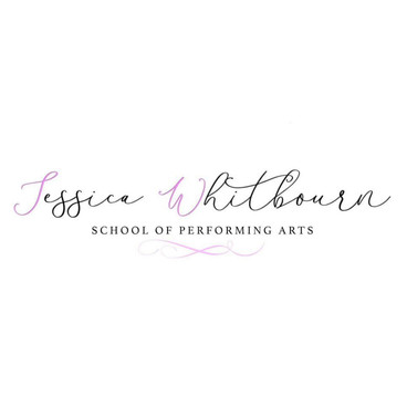Jessica Whitbourn School of Performing Arts