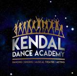Kendal Dance Academy