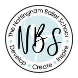 Nottingham Ballet School