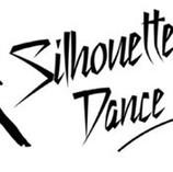 Silhouette Dance Club