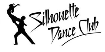 Silhouette Dance Club