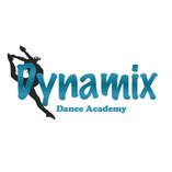 Dynamix Dance Academy