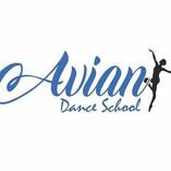 Avian Dance School