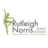 Rutleigh Norris School of Dance