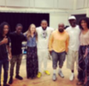 Kennedy Center Cast Photo.jpg