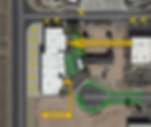 HangarSetup.png