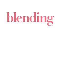 pbn blending.png