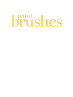 pbn brushes.png