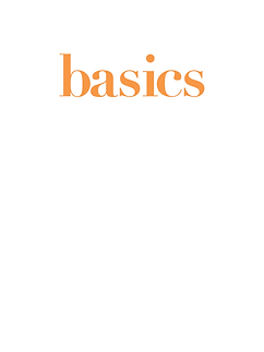 pbn basics.png