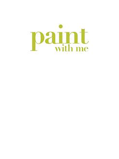pbn paint w me.png