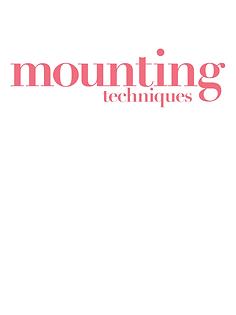 pbn mounting.png