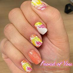 Bright Summer Nails.jpg