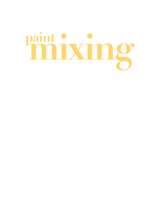 pbn paint mixing.png
