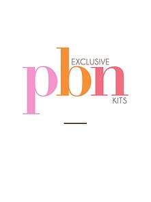 pbn kits.png