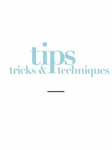 pbn tips tricks.png