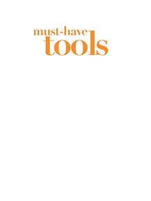 pbn must-have tools.png