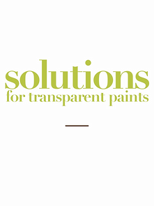 pbn solutions for paint.png