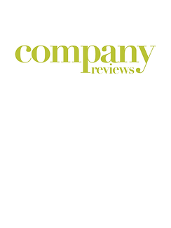 pbn company reviews.png