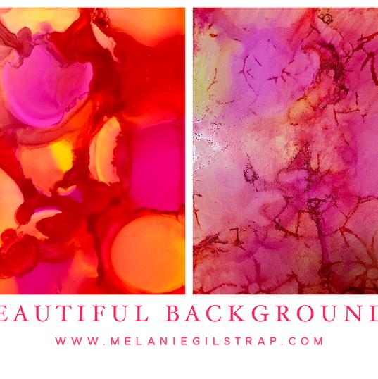 Beautiful Backgrounds