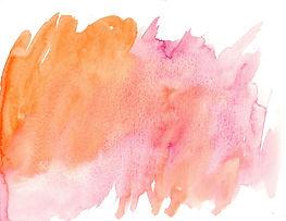 watercolor-1316867_1920.jpg